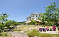櫻悅景觀渡假別墅