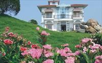 綠博溫泉民宿「福爾摩沙渡假會館」圖片