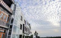 綠博溫泉民宿「真水蘭陽白鷺鷥」圖片